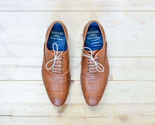 shoe-repair-burleigh-heads