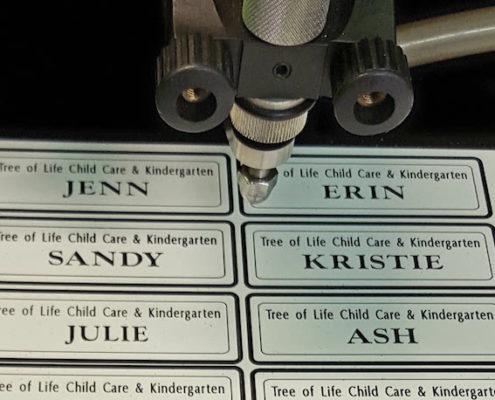 engraving-computerised-name-badges